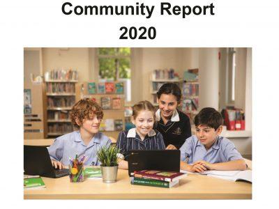 2020 Community Report.docx-1